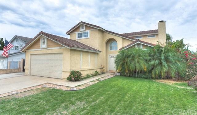 8556 Vinmar Ave, Rancho Cucamonga, CA 91730