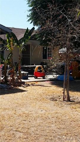 3512 Vineland Ave, Baldwin Park, CA 91706