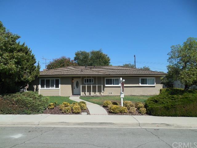 532 Clark Ave, Claremont, CA 91711