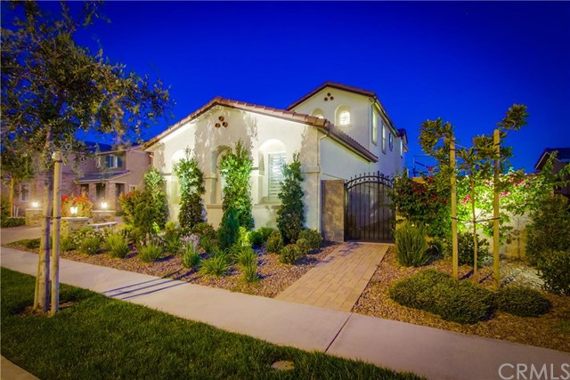 12811 Seahorse Drive, Rancho Cucamonga, CA 91739