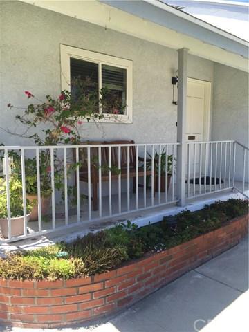 14534 Dalman Street, Whittier, CA 90603
