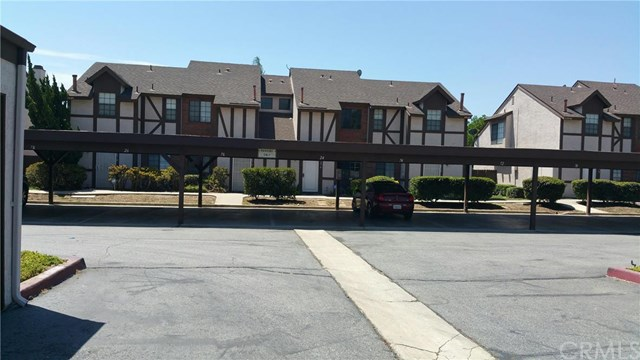 1074 S Mountain Ave, Ontario, CA 91762