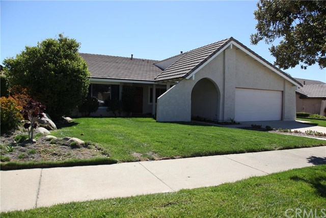 1348 Lakewood Avenue, Upland, CA 91786