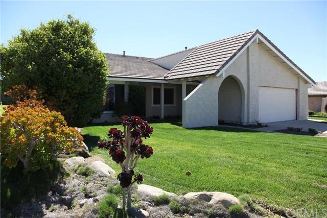 1348 Lakewood Ave, Upland, CA 91786