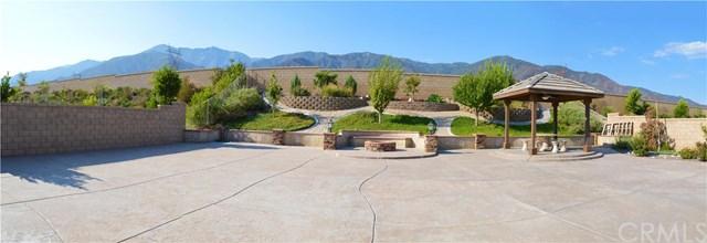 12822 Seahorse Drive, Rancho Cucamonga, CA 91739