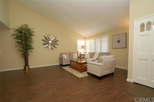 265 Amberwood Drive, Walnut, CA 91789