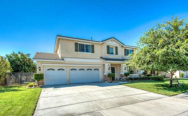 13677 Great Falls St, Eastvale, CA 92880