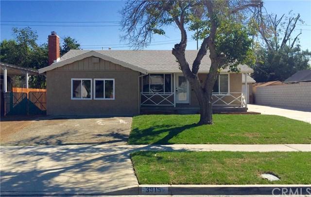 3915 Lester St, Riverside, CA 92504