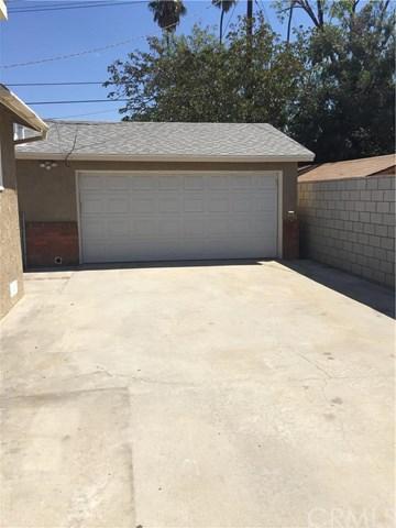 3915 Lester Street, Riverside, CA 92504