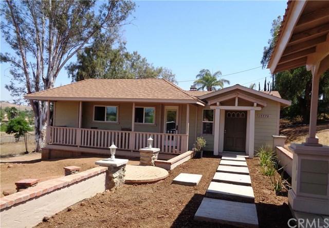 17770 Wood Rd, Riverside, CA 92508