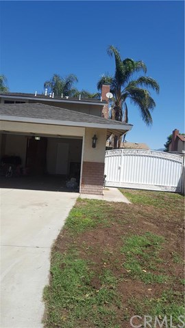 975 Carolyn Court, Colton, CA 92324