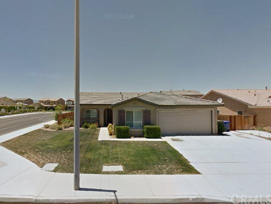 13632 Del Cerro St, Victorville, CA 92392