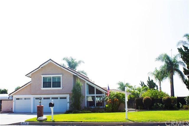 6173 Peridot Ave, Alta Loma, CA 91701