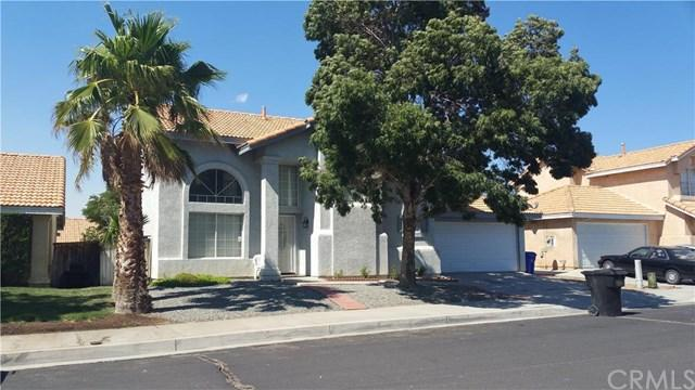 14680 Pony Trail Ct, Victorville, CA 92392