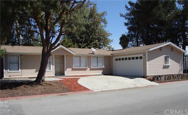 700 E Washington St #15, Colton, CA 92324