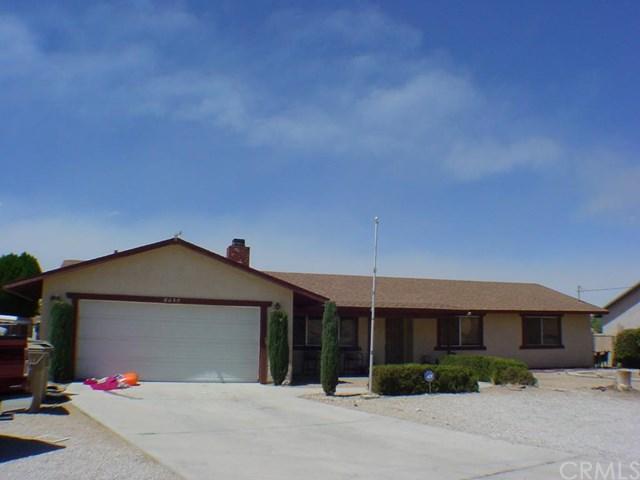 7630 Chase Ave, Hesperia, CA 92345