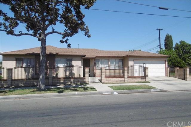 13433 Nelson Ave, La Puente, CA 91746