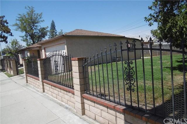 13433 Nelson Avenue, La Puente, CA 91746