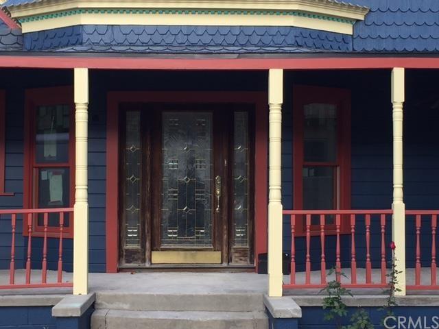 1104 Cedar, Redlands, CA 92373