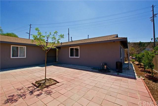 822 E La Verne Ave, Pomona, CA 91767