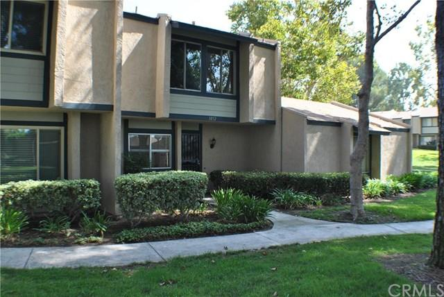 1852 S Summerplace Dr, West Covina, CA 91792