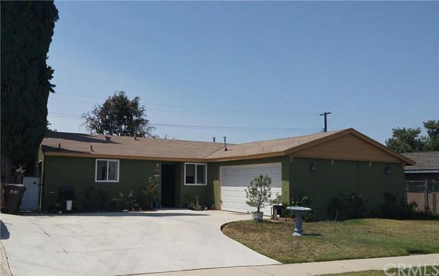 14064 Janetdale St, La Puente, CA 91746
