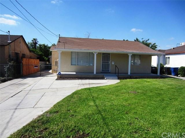 1017 W Temple St, San Bernardino, CA 92411