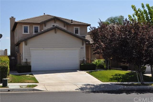 33177 Eagle Point Dr, Yucaipa, CA 92399