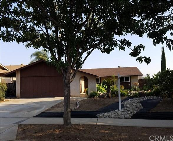 9481 Devon St, Rancho Cucamonga, CA 91730