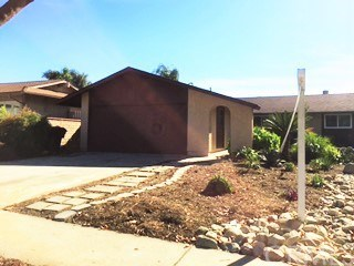 9481 Devon Street, Rancho Cucamonga, CA 91730
