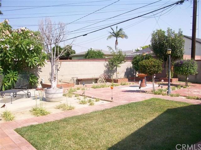 10947 Choisser Street, Whittier, CA 90606