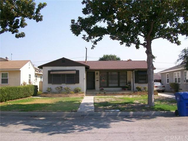 10947 Choisser St, Whittier, CA 90606