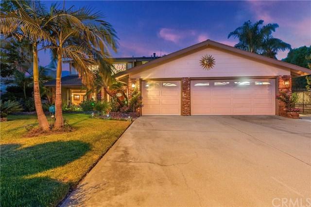6413 Elmhurst Ave, Rancho Cucamonga, CA 91737
