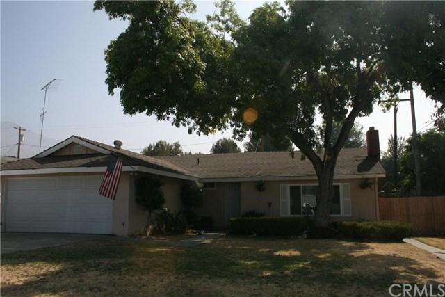 7097 Devon Ave, Highland, CA 92346