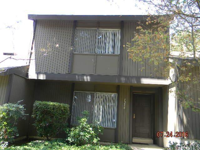 1256 Willowglen Ln, San Dimas, CA 91773
