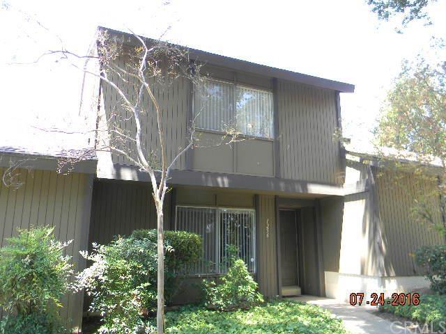 1256 Willowglen Lane, San Dimas, CA 91773