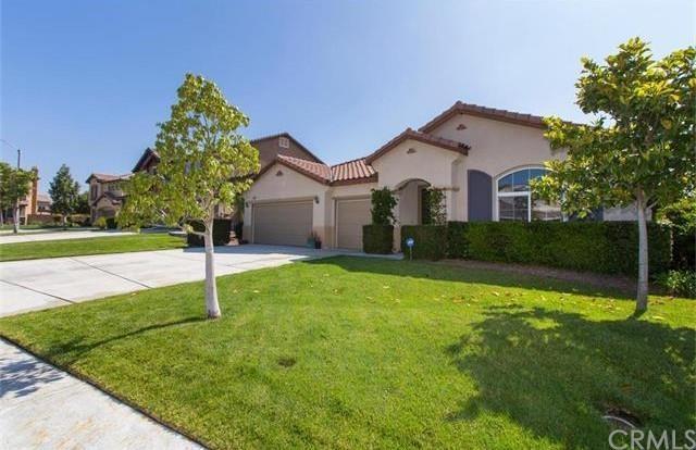 31083 Quail Garden Ct, Winchester, CA 92596