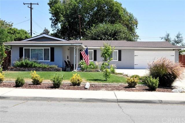 362 Sycamore Ave, Claremont, CA 91711