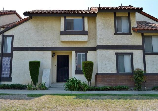 15234 Ramona Blvd, Baldwin Park, CA 91706