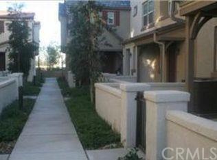 13173 Copra Ave, Chino, CA 91710