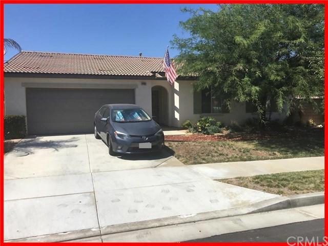 34102 Silk Tassel Rd, Lake Elsinore, CA 92532