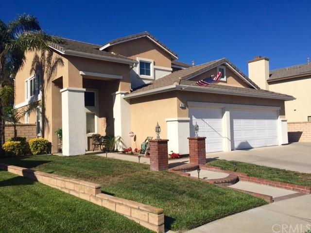 12174 Tunbridge Ct, Rancho Cucamonga, CA 91739