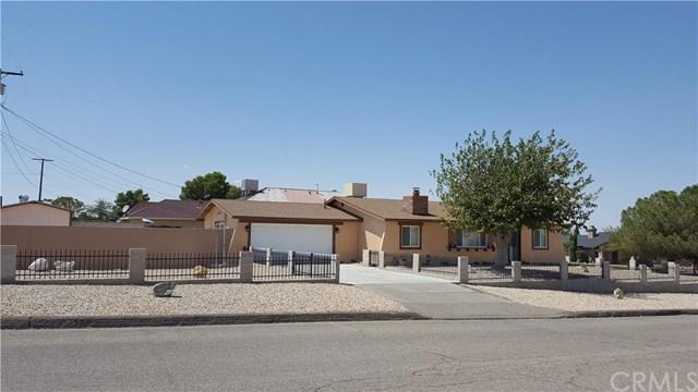 34644 F St, Barstow, CA 92311