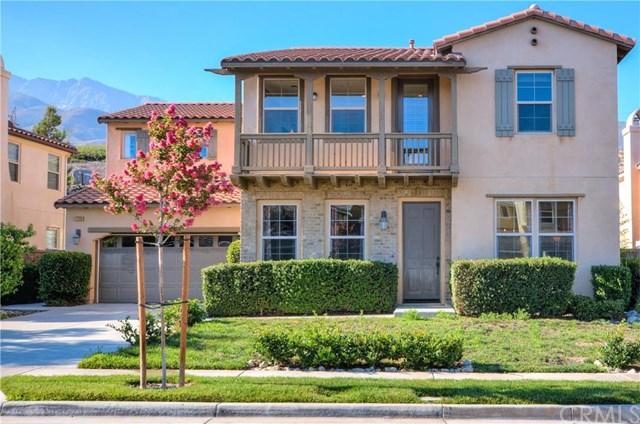 12380 Macon Drive, Rancho Cucamonga, CA 91739