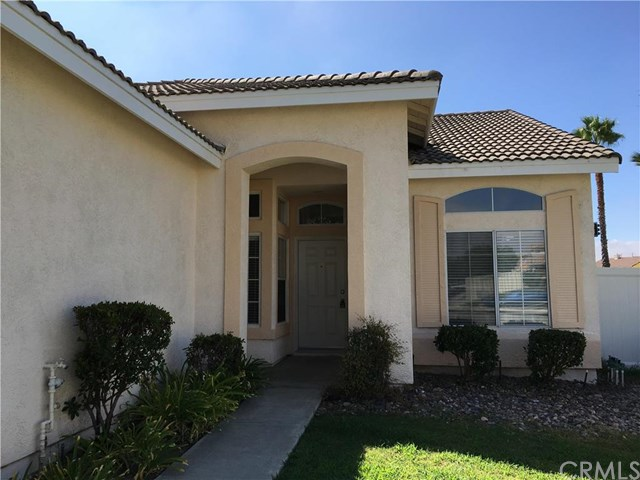 39853 Clements Way, Murrieta, CA 92563