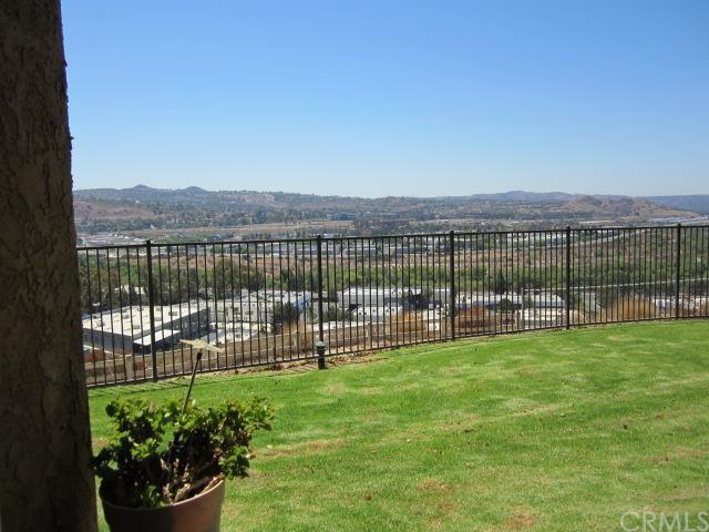 5265 Box Canyon Court #24D, Yorba Linda, CA 92887