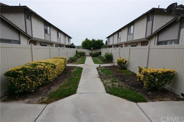 516 D St, Upland, CA 91786