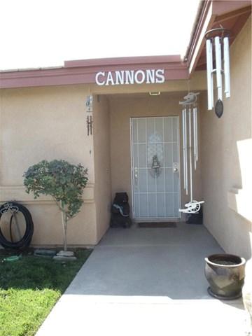 14757 Ritter Street, Victorville, CA 92394