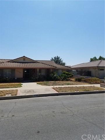 8789 Beechwood Drive, Alta Loma, CA 91701