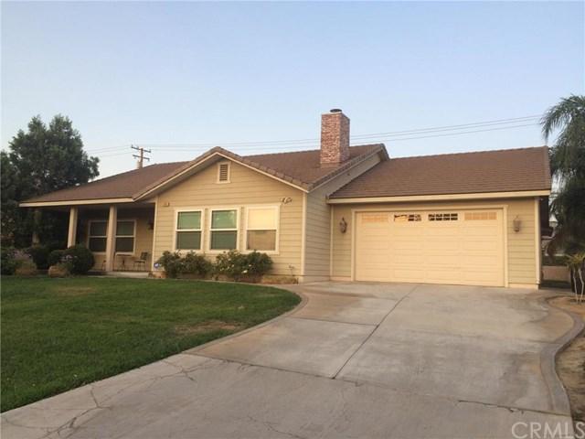 3525 El Camino Dr, San Bernardino, CA 92404